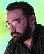 Victor Lazzarini