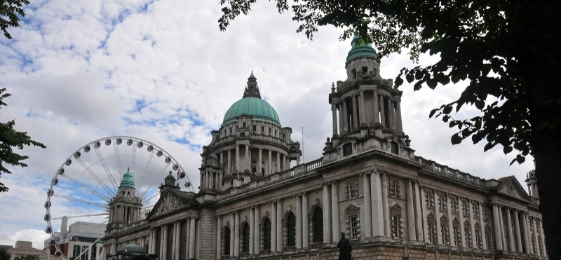 Belfast_City_Hall_and_Big_Wheel!